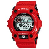 CASIO G-Shock [G-7900A-4DR]